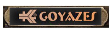 Goyazes