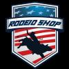 logo Rodeio Shop